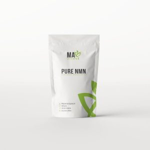 NMN supplement