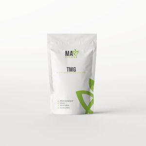 TMG supplement