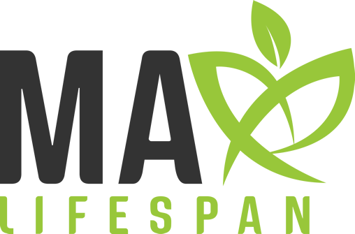 max-lifespan-logo